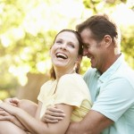 ways-to-improve-your-relationship