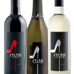 STLTO-Group