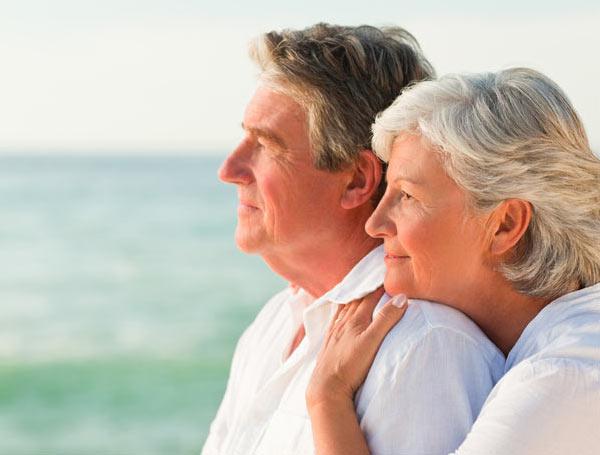old-couple-true-love-2